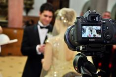 We offers video editing services, wedding video editing services. professional wedding video album design to USA UAE Australia UK & other countries. Wedding Pics, Wedding Ceremony, Wedding Ideas, Wedding Inspiration, Groom's Speech, Wedding Photography And Videography, Video Film, Hd Video, Event Organization