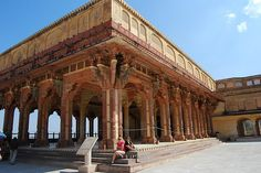 DSC_0469 - http://indiamegatravel.com/dsc_0469/