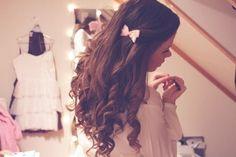 ♡pretty hair