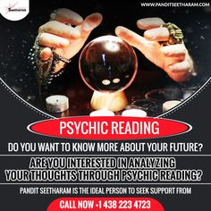 Money Problems, Life Problems, Future Predictions, Best Psychics, Face Reading, Horoscope Reading, Finding A New Job, Everything Will Be Alright, Current Job