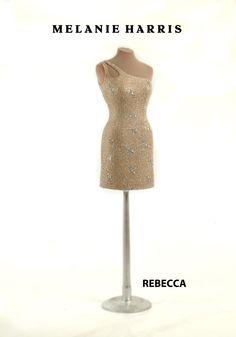 Rebecca Light Side, Prom Dresses, Formal Dresses, Lighter, Fashion, Dresses For Formal, Moda, Formal Gowns, Fashion Styles