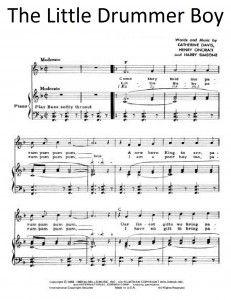 piano on Pinterest | Sheet Music, Piano Music and Free Sheet Music
