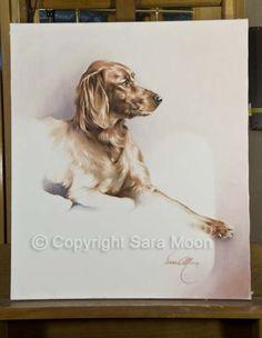 Original Sara Moon Artwork For Sale Moon Painting, Painting & Drawing, Moon Art, Sign Printing, Oil On Canvas, Original Artwork, Art Gallery, The Originals, Coffee