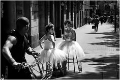 Best of Photoliga Photo: Barcelona little stories Photographer: סמי שרון Look more photos here: http://photoliga.com/photos/2634823 #bestfoto #bestofthebest #photographer #topphoto #photography #photoligacom