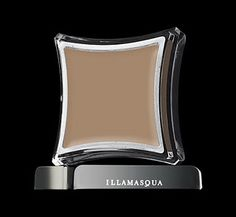 Illamasqua Hollow, best for layering makeup colors and a great contour product!