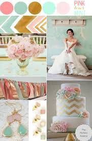 Looking for your wedding color palette? The Perfect Palette wants to help! The Perfect Palette is dedicated to helping you see the many ways you can use color to bring your wedding to life. Perfect Wedding, Dream Wedding, Wedding Day, Wedding Stage, Wedding Beach, Wedding Pictures, Wedding Color Schemes, Wedding Colors, Colour Schemes