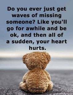 I Miss My Sister, Miss You Dad, Thinking Of You Quotes, Missing You Quotes, Happy Birthday In Heaven, Missing My Husband, Loved One In Heaven, Missing Someone In Heaven, Grief Poems