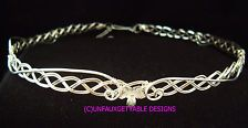 http://www.ebay.com/itm/DELICATE-LEAVES-FANTASY-CELTIC-CIRCLET-SILVER-PLATED-METAL-ALTERNATIVE-TO-TIARA-/161129173245