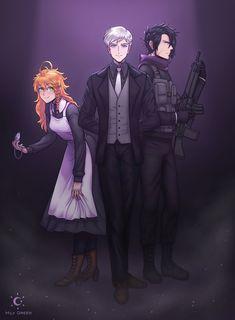 約定的夢幻島yakusoku No Neverland Funny Anime Pics, Cute Anime Guys, I Love Anime, Animes Yandere, Fanarts Anime, Cute Anime Character, Character Art, Otaku Anime, Anime Art