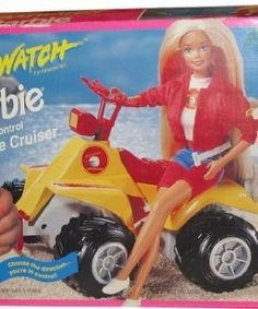 baywatch-barbie-remote-control-rescue-cruiser-0