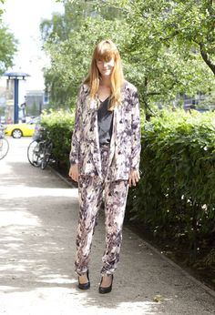 20+ Best CPH FASHION WEEK images | fashion week, fashion