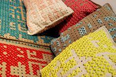 Gandia Blasco - Gan by Mueble de España / Furniture from Spain, via Flickr
