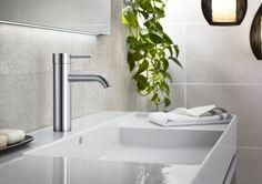 53 mejores imágenes de Baño Roca en 2019 | Apartment bathroom design ...