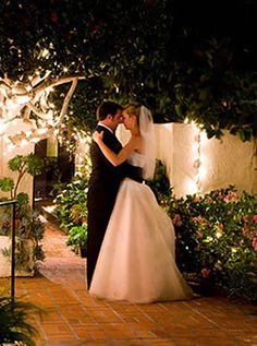 Weddings || Catering by SAVOR...La Jolla #weddings #weddingspaces
