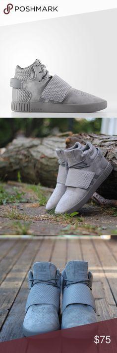 adidas stiefel, Damen&Herren Adidas Campus 80S Silber Schuhe