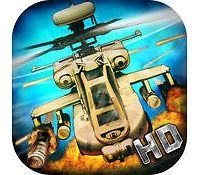 Free $2.99 C.H.A.O.S Combat Copters HD – №1 Multiplayer Helicopter Simulator - See more at: http://www.freebcd.com/freebie/free-2-99-c-h-a-o-s-combat-copters-hd-%e2%84%961-multiplayer-helicopter-simulator/