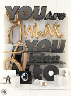 Typography inspiration | #1005