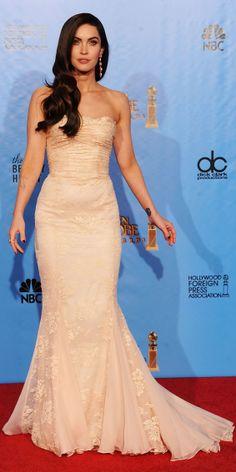 Megan Fox LIKE | PIN | FOLLOW! #skirt #dress #pants #shorts #bikini #sunglasses #shoes #lingerie #hair #bag #crochet #tattoo #gold #kiss #sex #sexy #hot #girl #woman #sensual #like #erotic #fashion