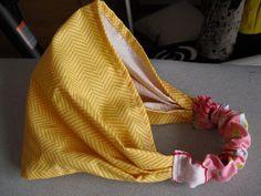 lenço