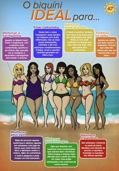 Pin on Moda praia Pin on Moda praia Plus Size Chic, Curly Girl Method, Friend Birthday Gifts, Tips Belleza, One Piece Swimwear, Personal Stylist, Body Shapes, Fashion Boutique, Lingerie