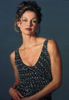 Ashley Judd: pic #359792