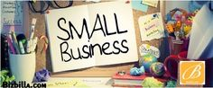 Ideas For Small Business 2016