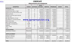 Corridas Financieras Gratis FAPPA-PROMETE 2014