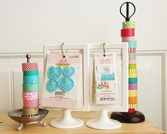 images about Scrapbook/Craft Room Craft Rooms