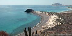 Cabo Pulmo Jeep Tour
