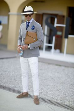 Wedding suits men hipster jackets Ideas for 2019 suits men hipster Wedding suits men hipster jackets Ideas for 2019 Estilo Hipster, Hipster Man, Hipster Ideas, Vintage Style Wedding Dresses, Wedding Suits, Trendy Wedding, Hipster Wedding, Dapper Gentleman, Gentleman Style