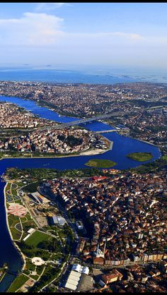 İstanbul                                                                                                                                                     More