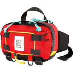 Computer Backpack, Compression Sleeves, Diy Fashion, Cord, Packing, Exterior, Snacks, Stuff To Buy, Bags