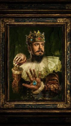 Tony Stark in Past iPhone Wallpaper , #avengersmemestonystark #IPhone #Stark #Tony #wallpaper