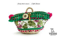Coffa mare Racina  Shop online : www.Tizzini.com  Coffe siciliane