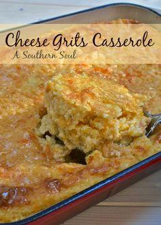 http://asouthern-soul.blogspot.com...new Thanksgiving side dish :)