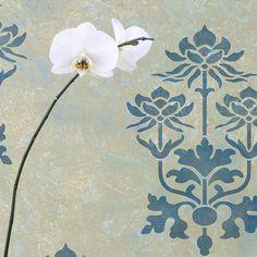 royal design lund