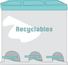 Do you ever worry or wonder if your Housekeeper is properly disposing waste and recyclables in their appropriate bin? Every home has their own recycling method. What may be practical for you may be foreign for some Housekeepers, especially if he or she cleans multiple homes. Maid to Translate Book provides useful translations from energy saving tips to sorting guides. The beautiful illustrations are designed to help bridge the communication barrier. MaidtoTranslate.com