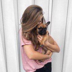 #doggie #dogs #puppy