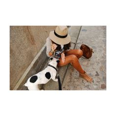 sandals and tan legs Cute Hats, Favim, Summer Girls, Summer Wear, Summer Time, Summer Fun, Dog Walking, Girls Best Friend, Beautiful Images