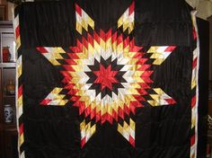 1500 Best Native Quilts Images On Pinterest In 2018 Blankets