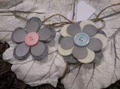 heijastinkankaasta askartelu - Google-haku Crafts To Do, Felt Crafts, Holidays And Events, Diy Gifts, Gifts For Kids, Projects To Try, Jewelry Making, Haku, Knitting