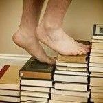 Lectura: el catalizador de la inteligencia humana