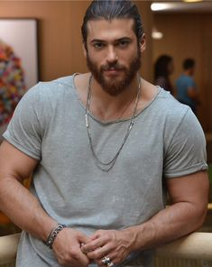 55 Best Can Yaman images in 2019 | Turkish actors, Actor