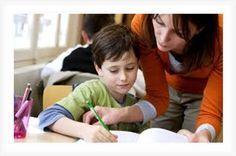 Aturan dan etika ruang lingkup sekolah, kadang seringkali menghambat proses asesmen anak berkebutuhan khusus, di ruang kelas dan atau lingkungan sekolah. Baca selengkapnya... https://anakabk.wordpress.com/2015/02/06/asesmen-anak-berkebutuhan-khusus/