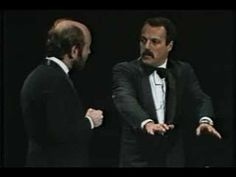 Les Luthiers Chist Critical Thinking - image 10