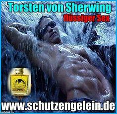 flüssiger Sex, sexuell stimulierend, Sexspielzeug für Männer, Torsten von Sherwing Torsten von Sherwing http://www.amazon.de/dp/B014I5AUJ8/ref=cm_sw_r_pi_dp_AxJ3vb1DYSDBV