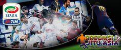 Prediksi Skor Sampdoria Vs Inter Milan 23 Maret 2015 – Gabung bersama Agenbola1388.com untuk solusi kenyamanan transaksi bermain taruhan bola online Anda dengan pelayanan dan support 24 jam nonstop sehari selama 7 hari.