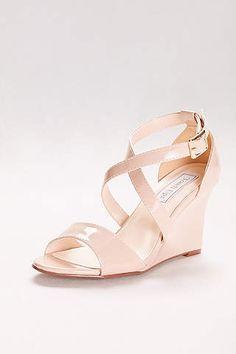 cbfdf6901e3 View Jenna Wedge Sandals 4179 Platform High Heels
