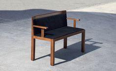 Shelf life: Molteni & C celebrates 80 years of fine furniture | Design | Wallpaper* Magazine