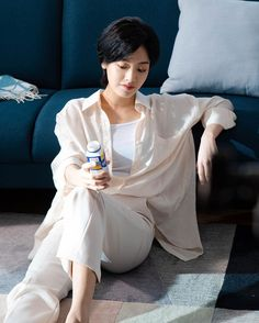 Short Hair Outfits, Lee Joo Young, Black Pink Kpop, Drama, Asian Actors, Actor Model, Ulzzang Girl, Pretty People, Kpop Girls
